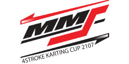 mms-4stroke-karting-cup-2017